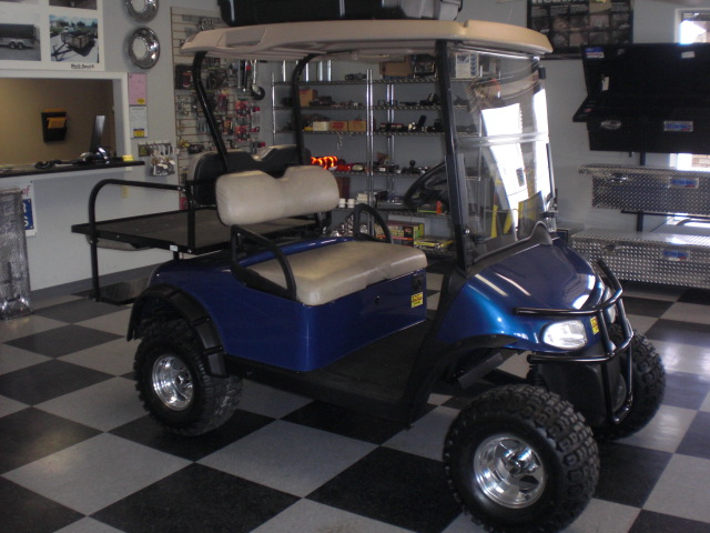 Golf Carts Auburn AL, Golf Carts for Sale in Auburn AL