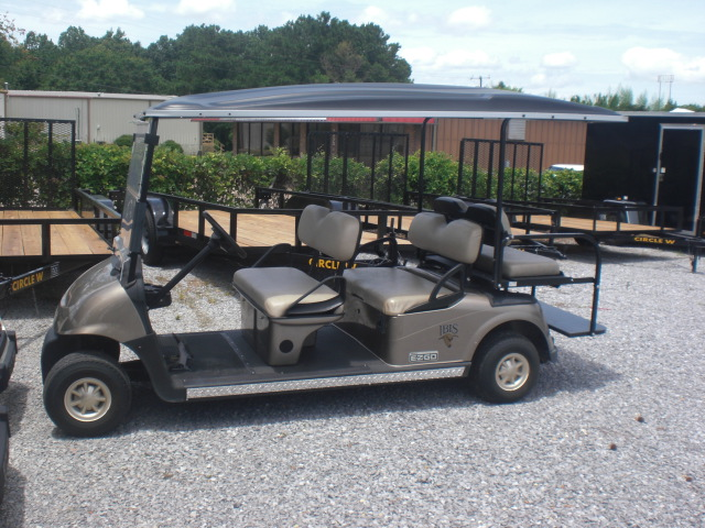 Golf carts Birmingham AL, golf carts for sale Birmingham AL