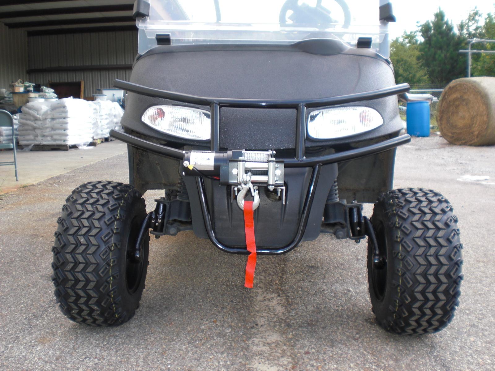 Golf Carts Tallassee AL, Golf Carts for sale Tallassee AL