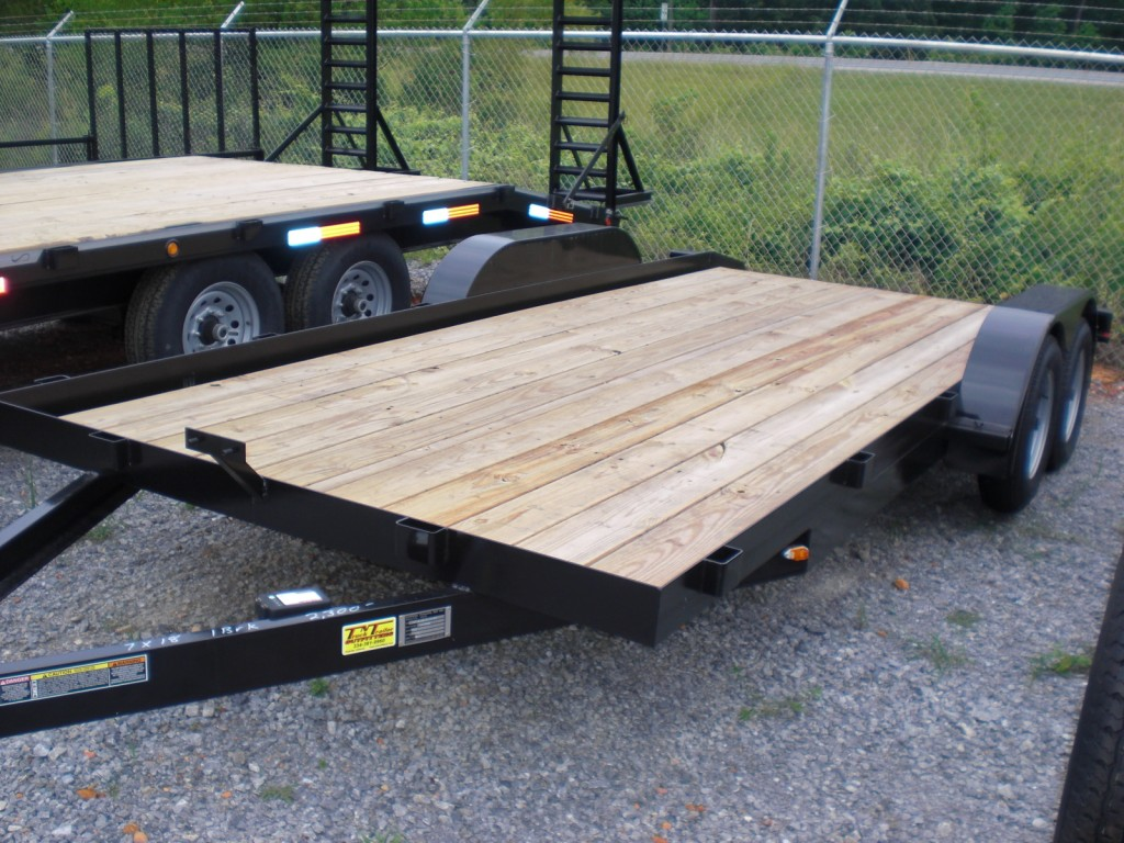 utility trailers auburn al, equipment trailers auburn al